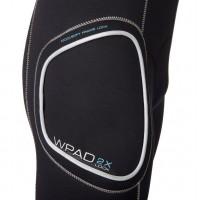 Duikpak Waterproof W4 7 mm