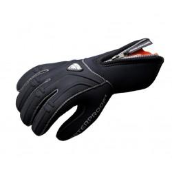 Handschoen Waterproof G1 5mm 5 vingers