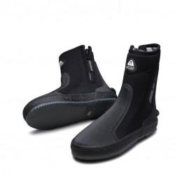 Schoen Waterproof B1 6,5 mm