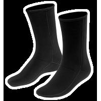Sokken Waterproof B1