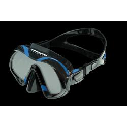 Masker Atomic Aquatics Venom Subframe