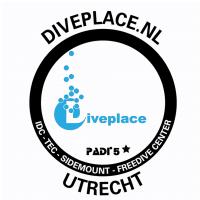 Diveplace