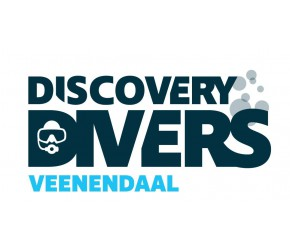 Discovery Divers Veenendaal